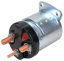 NEW Starter Solenoid Relay HARLEY DAVIDSON MOTORCYCLES 1965-
