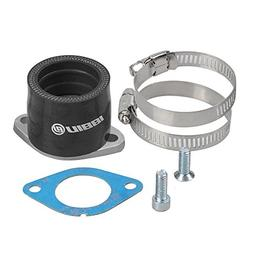 NIBBI Racing Parts Motorcycle Replacement Parts Manifold CG