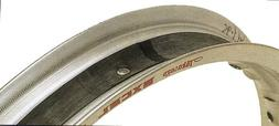 Outlaw Racing OR2009 Rim Strips Bands Strip Band Tire Wheel