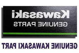 GASKET, CLUTCH COVER, Genuine Kawasaki OEM Motorcycle / ATV