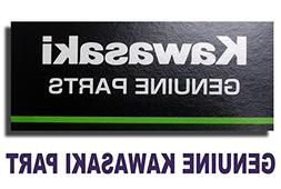 LEVER-GRIP, Genuine Kawasaki OEM Motorcycle / ATV Part,