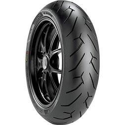 Pirelli Diablo Rosso 2 Rear Tire