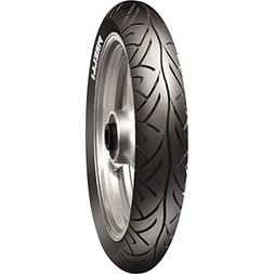 Pirelli Sport Demon Sport Touring Motorcycle Tire - 100/90-1