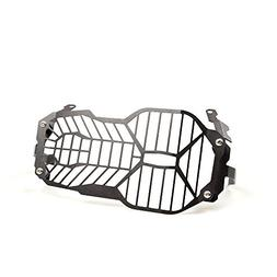 R1200GS Motorcycle Headlight Grille Guard Protector for BMW