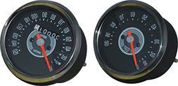 RS Vintage Parts RSV-B018XN1JN2-01342 Motorcycle Parts A282