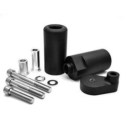 Radracing Frame Sliders Crash Protectors Kit for Yamaha YZF