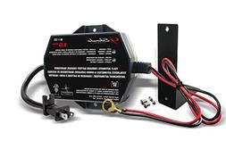 SE-1-12S 1.5A 6V/12V Fully Automatic Battery Maintainer
