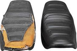Saddlemen Saddle Skins Motorcycle Replacement Seat Covers Y6