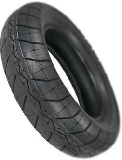 Shinko 230 Tour Master Rear 180/70-15 Motorcycle Tire
