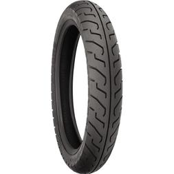 Shinko 712 Front Motorcycle Tires - 100/90H-19 87-4141