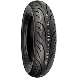 Shinko SE890 Journey Touring Rear Tire