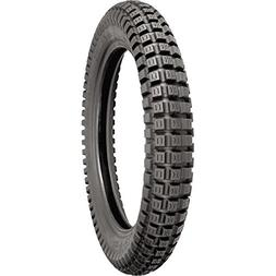 Shinko SR241 Front/Rear 4 Ply 4.00-18 Motorcycle Tire