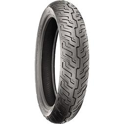 Shinko SR733 Front Tire
