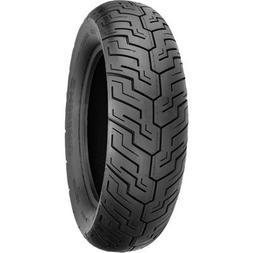 Shinko SR734 Rear Motorcycle Tire 170/80-15  for Honda Shado