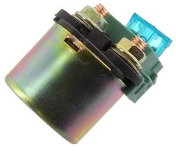 Honda Motorcycle NEW Starter Solenoid Relay GL1500 Gold Wing