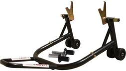 T-Rex Racing Rear V Motorcycle Stand for Vmax Buell