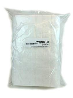 THERMAL ZERO MPK1 Ceramic Muffler Packing Material kit for 2