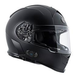 Torc T14 Blinc/Mini Full Face Helmet