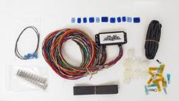 Ultima Plus Complete Electronic Wiring System Small for Harl