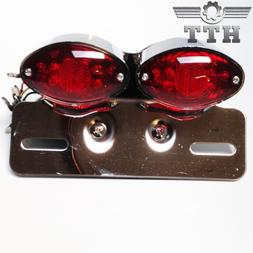 Aftermarket free shipping <font><b>motorcycle</b></font> <fo