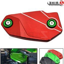 Brake Fluid Reservoir Clutch Tank Cover Cap Cover For <font>