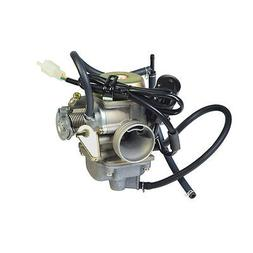 Carburetor Assy 150cc 125cc 4 Stroke Electric Choke Motorcyc