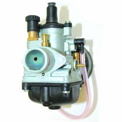 Caltric Carburetor FITS KTM 50SX 50-SX 50 SX 50cc PRO SENIOR