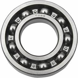 Eastern Motorcycle Parts Clutch Hub Ball Bearing A-36799-91