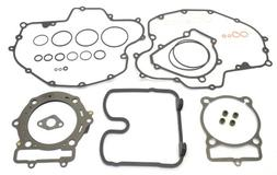 Athena  Complete Engine Gasket Kit