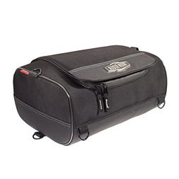 Dowco 50127-00 Cruiser Luggage Mls Rb Roll Bag 14in X 105in