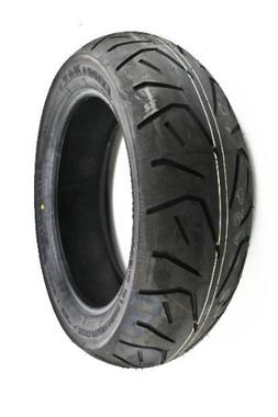 Bridgestone Exedra Max Rear Motorcycle Radial Tire - 200/50R