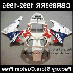 <font><b>Custom</b></font> <font><b>motorcycle</b></font> fa