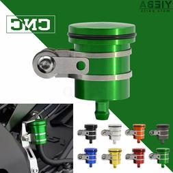 <font><b>Motorcycle</b></font> Accessories Brake Fluid Reser