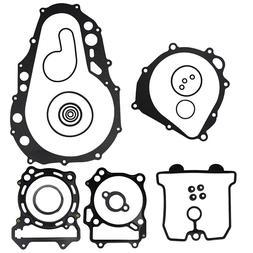 <font><b>Motorcycle</b></font> Engine <font><b>Parts</b></fo