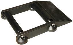 Gear Gremlin GG140 Wheel Cleaner Ramp
