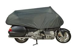 Dowco 26014-00 Guardian Traveler Motorcycle Cover XL