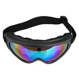 Sedeta Hanbaili Polarized Sunglasses Sunglasses Aviator Moto