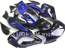 Hot Sales,97-07 YZF1000R Body Kit For <font><b>Yamaha</b></f
