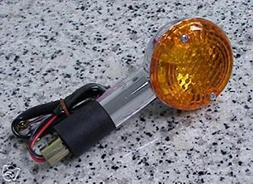 i5 Turn Signal for Suzuki Savage 650 Marauder Volusia 800 In