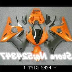 Injection <font><b>Custom</b></font> <font><b>motorcycle</b>