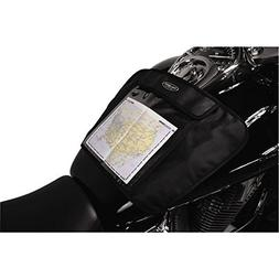 Dowco 50116-00 Iron Rider Magnetic Map Pocket 1125 X 1775 X