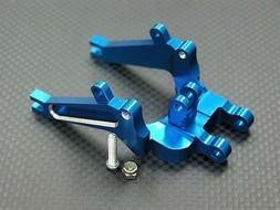 Kyosho Motorcycle NSR500 Upgrade Parts Alu Swing Arm With Sc