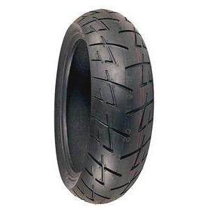 009 raven rear tire 170 60zr17