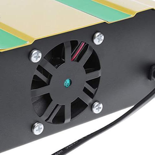 Autone 12V/24V Battery Pulse Repair