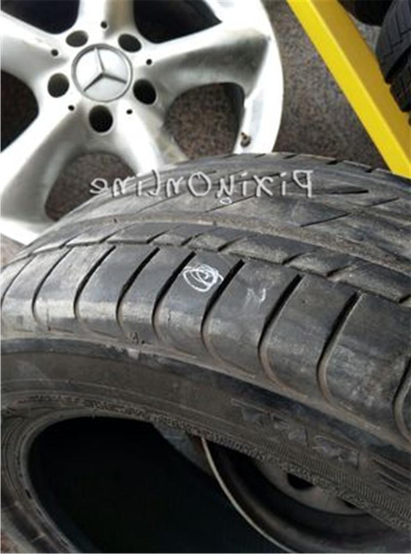 1pc Wheel Crayon <font><b>Motorcycle</b></font> <font><b>Parts</b></font> High Sale