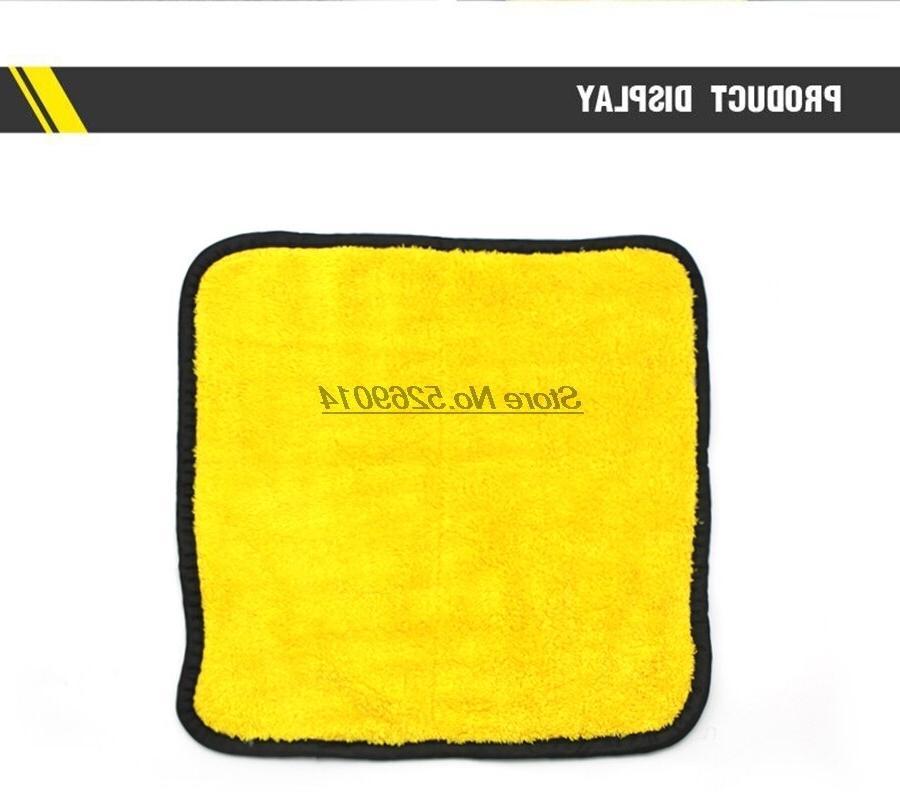 30cm*30cm <font><b>Motorcycle</b></font> for Ktm <font><b>Honda</b></font> Yamaha Plastics Bmw