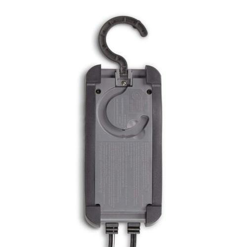DieHard 71239 Smart Battery 6/12 Amp