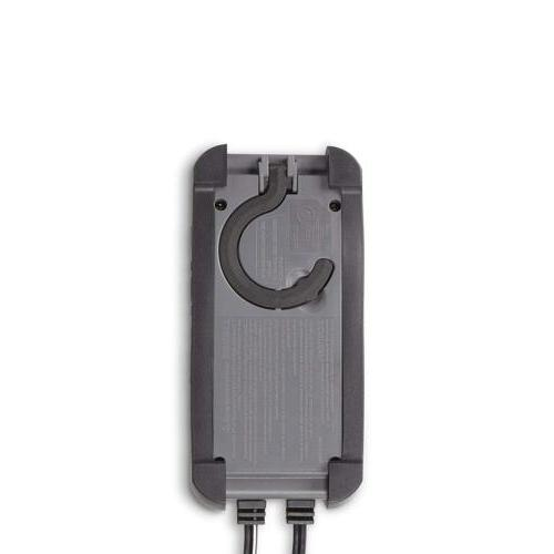 DieHard Platinum Battery Charger 6/12 Volt 3