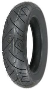 777 front tire 110 90 19