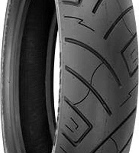777 front tire 90 90 21
